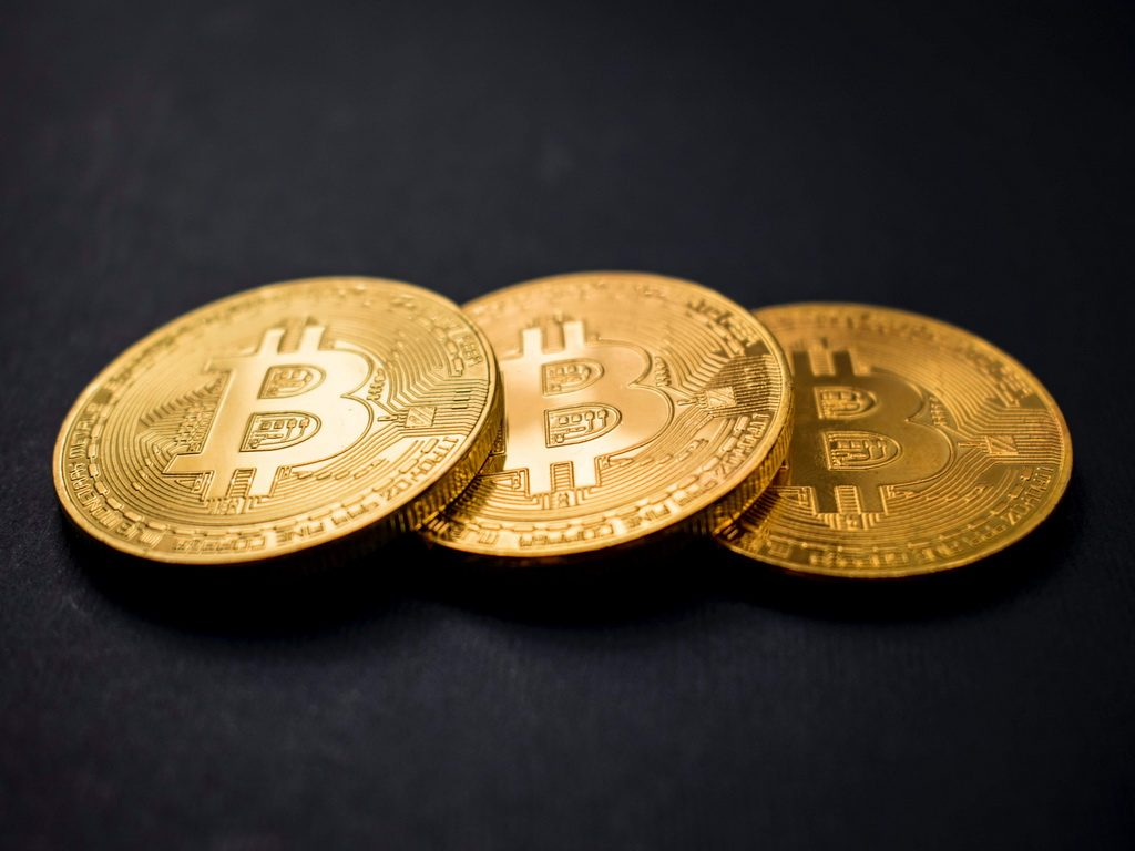 is bitcoin safe to gamble and why is safety important in the first place?